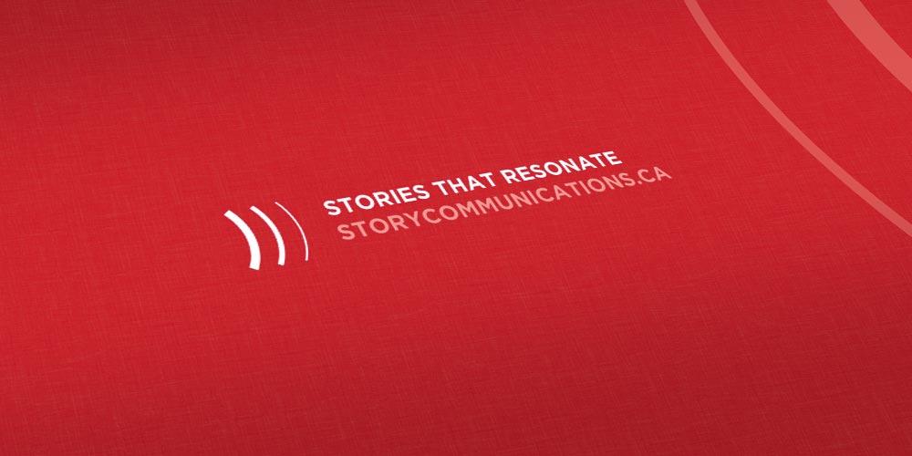 Stories That Resonate
